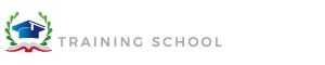 Addiction Counselor Training School